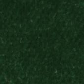 Evergreen swatch example