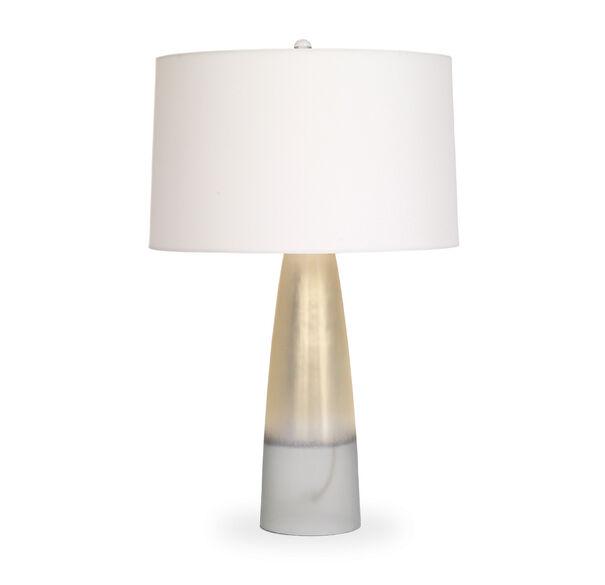 Shop Moira Table Lamp