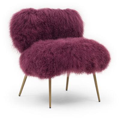 Fifi Chair Thumbnail