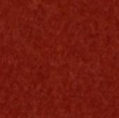 Orange swatch example