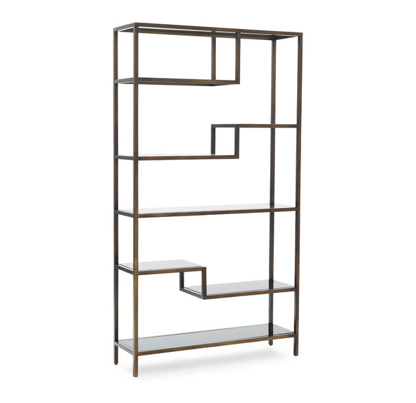 Shop Filmore Bookcase