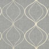 Savannah pattern Swatch