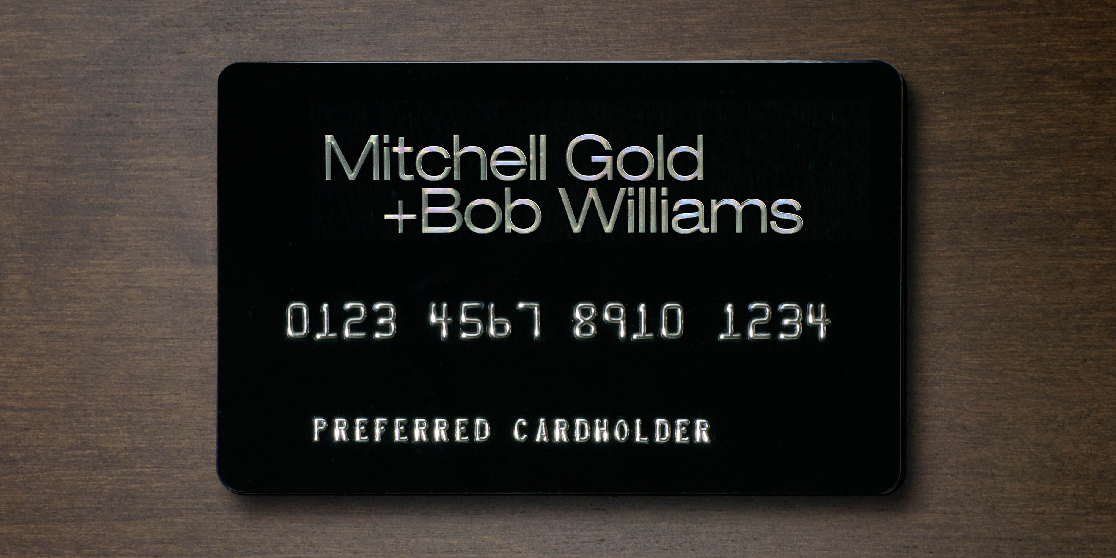 Synchrony Bank Credit Cards >> Mgbw Credit Card Page