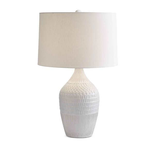 Shop Catalina Lamp