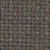 Steel swatch example