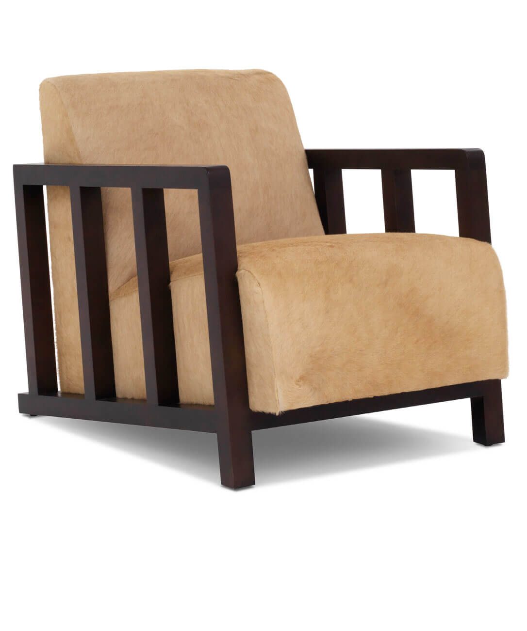 Pickett Chair