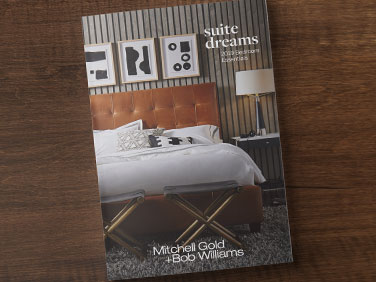 2019 Bedroom Booklet