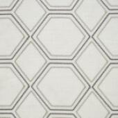 Spencer pattern swatch