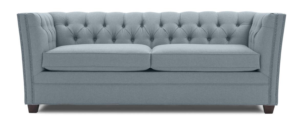 Pleasant Sleeper Sofa Buying Guide Machost Co Dining Chair Design Ideas Machostcouk