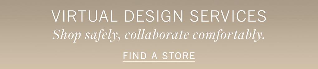 Virtual Design Services