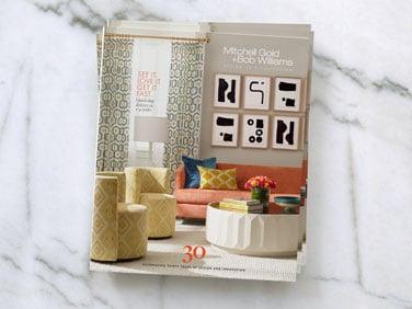Spring 2019 Catalog