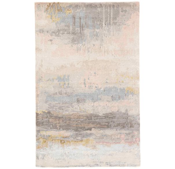 Shop Grainger Rug