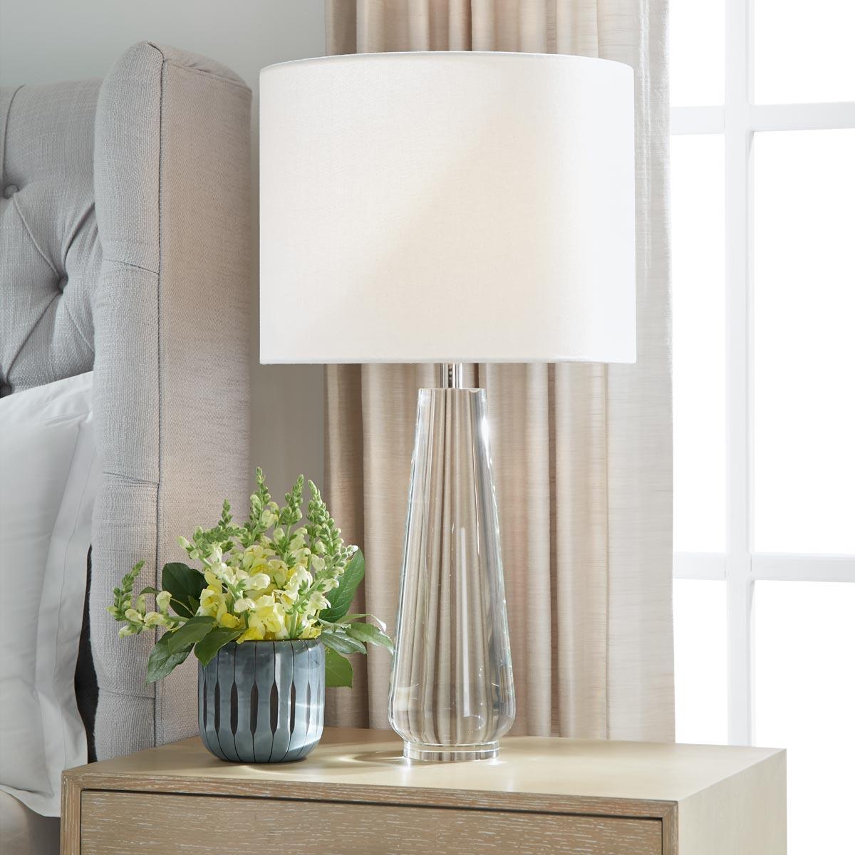Maren table lamp