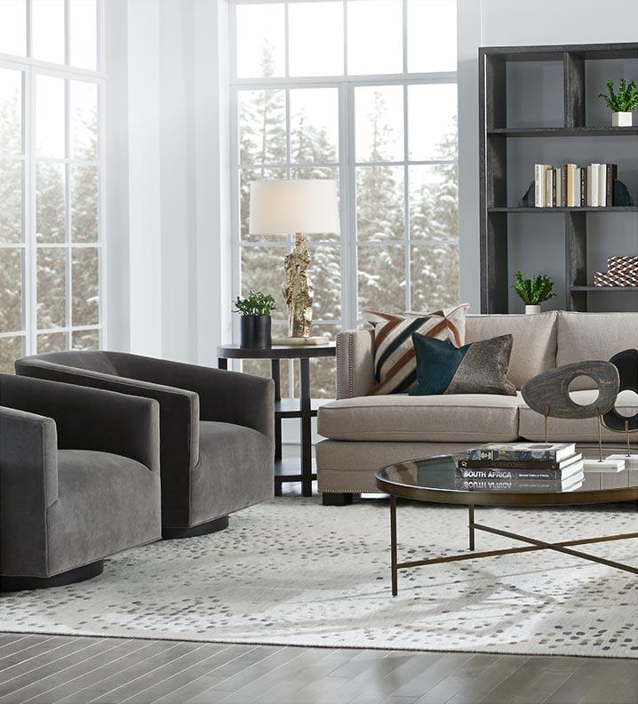 Superb Mitchell Gold Bob Williams Classic Modern Home Furnishings Lamtechconsult Wood Chair Design Ideas Lamtechconsultcom