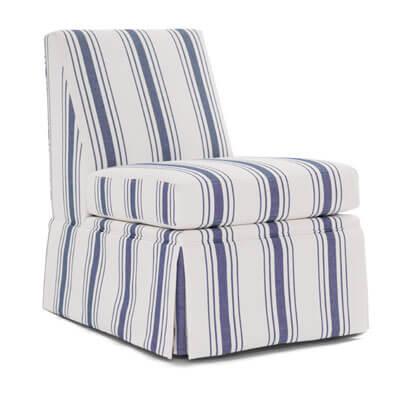 Annie Chair Thumbnail