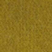 Peridot swatch example