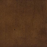 Wood finish swatch in Sauterne