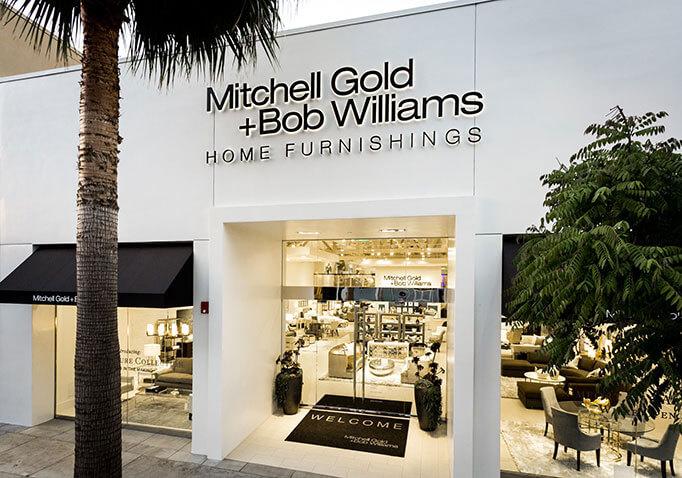 Beverly Hills Signature Store