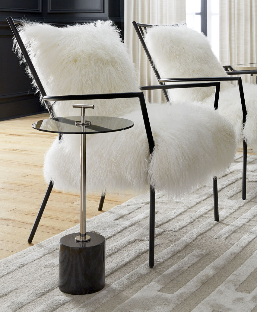 Shop Ansel Chair