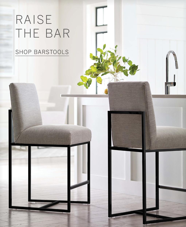 Shop Barstools
