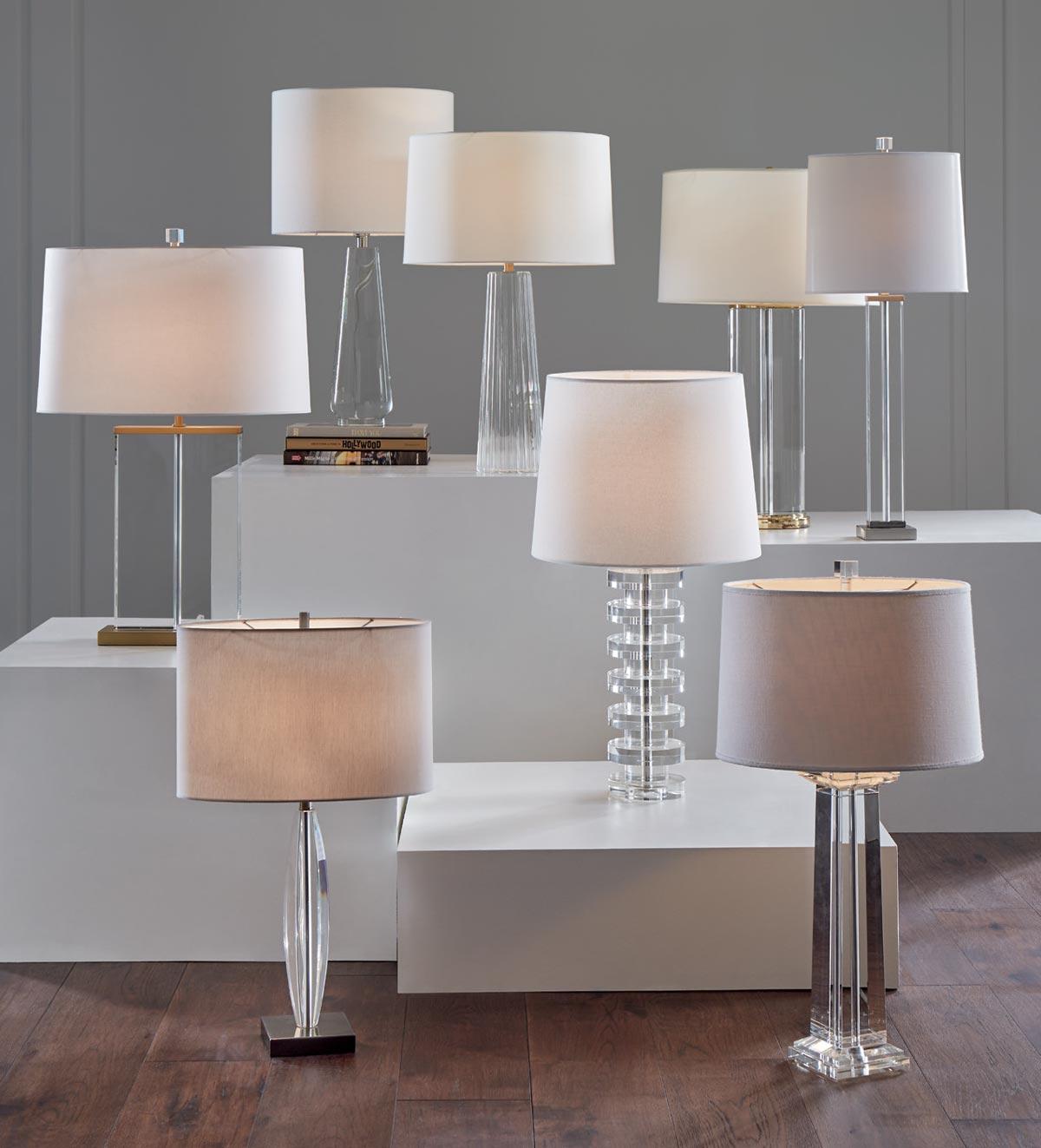 Shop MGBW Lighting