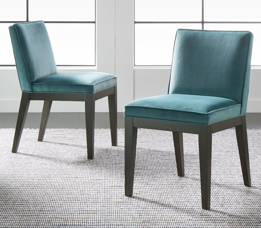 Cameron Side Dining Chair