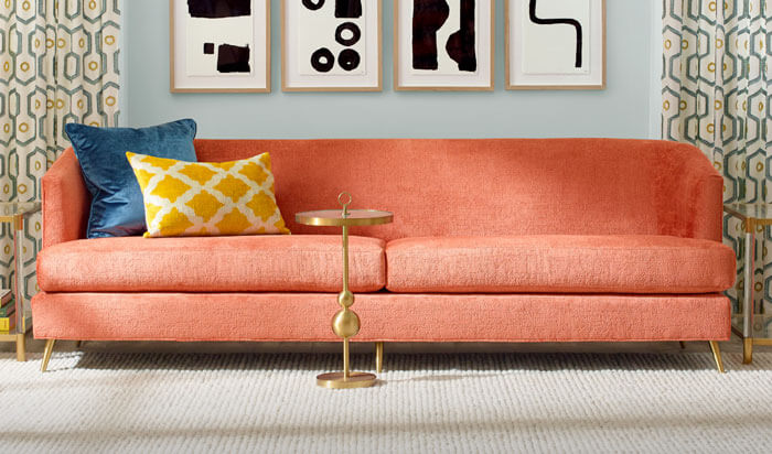 coco sofa