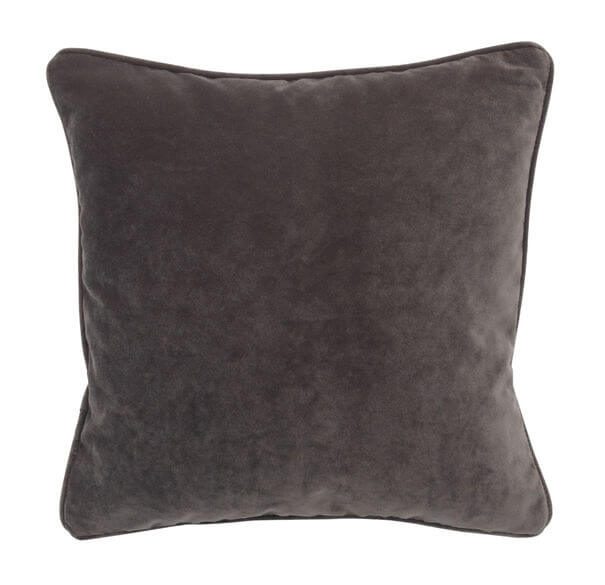 17 In. Throw Pillow