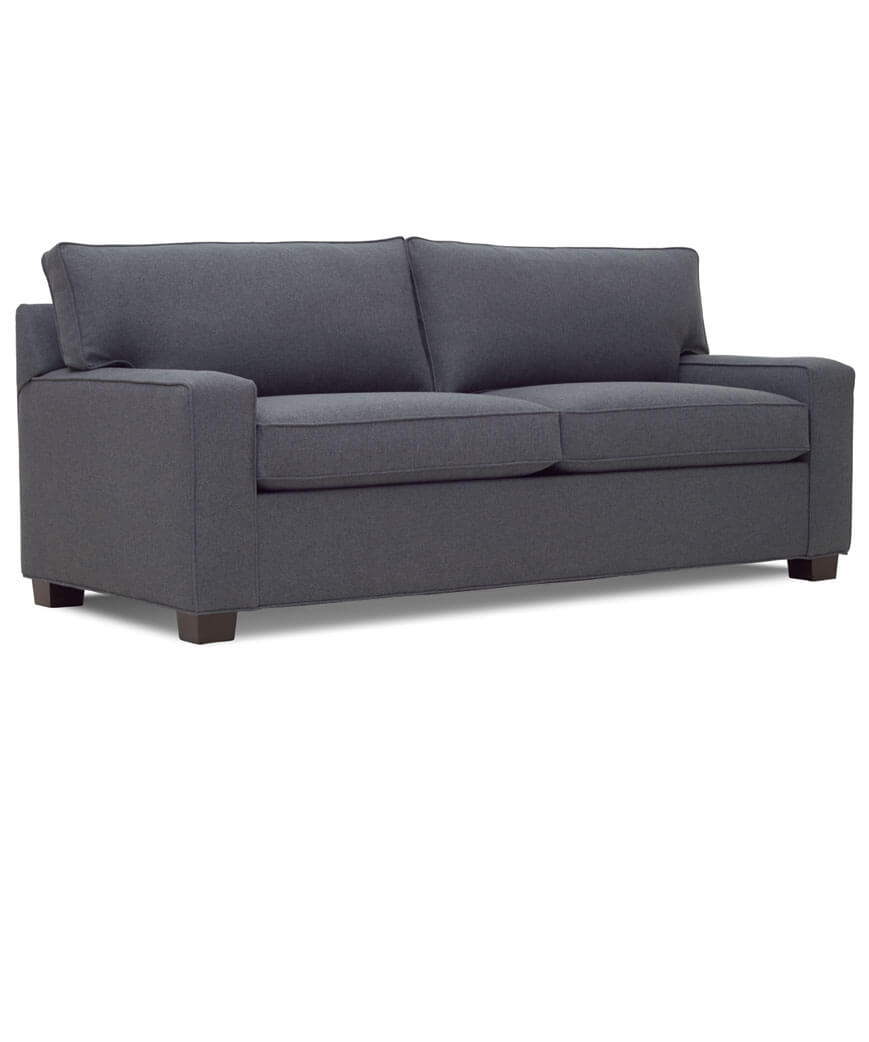 Alex Sleeper Sofa