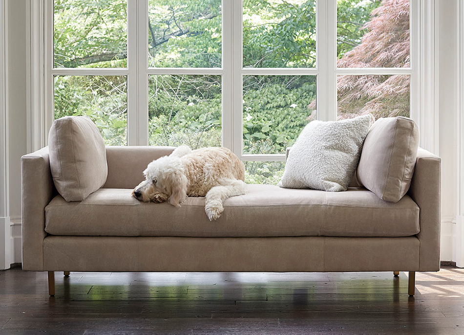 Save 25% with Comfort Club