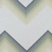 Spectrum pattern swatch