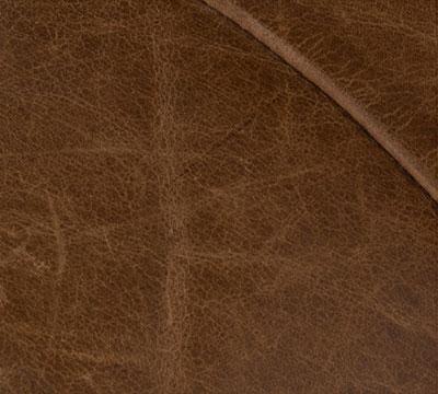 patina characteristic