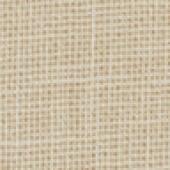 Linen swatch example
