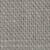 Pewter swatch example
