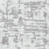 Birch pattern swatch