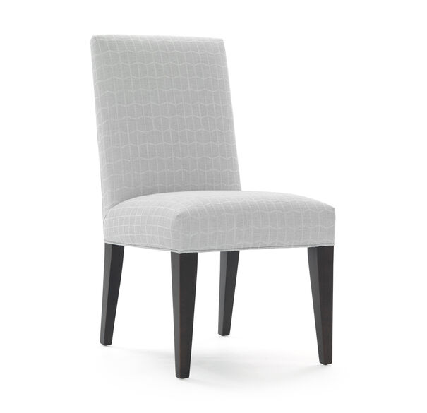 Shop Anthony Dining Chair
