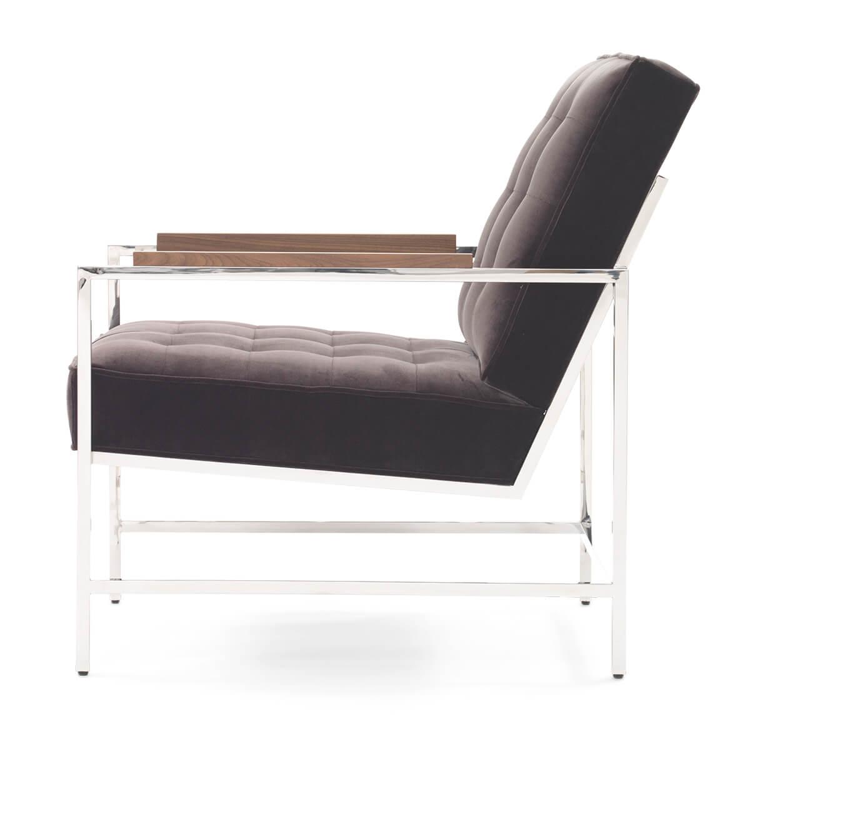 Major Arm Chair