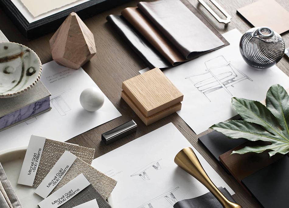 Work with a Design Expert