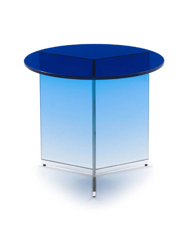 Cleo Pull-Up Table