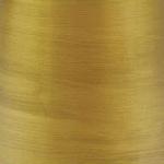 Casegood finish swatch in Bronze