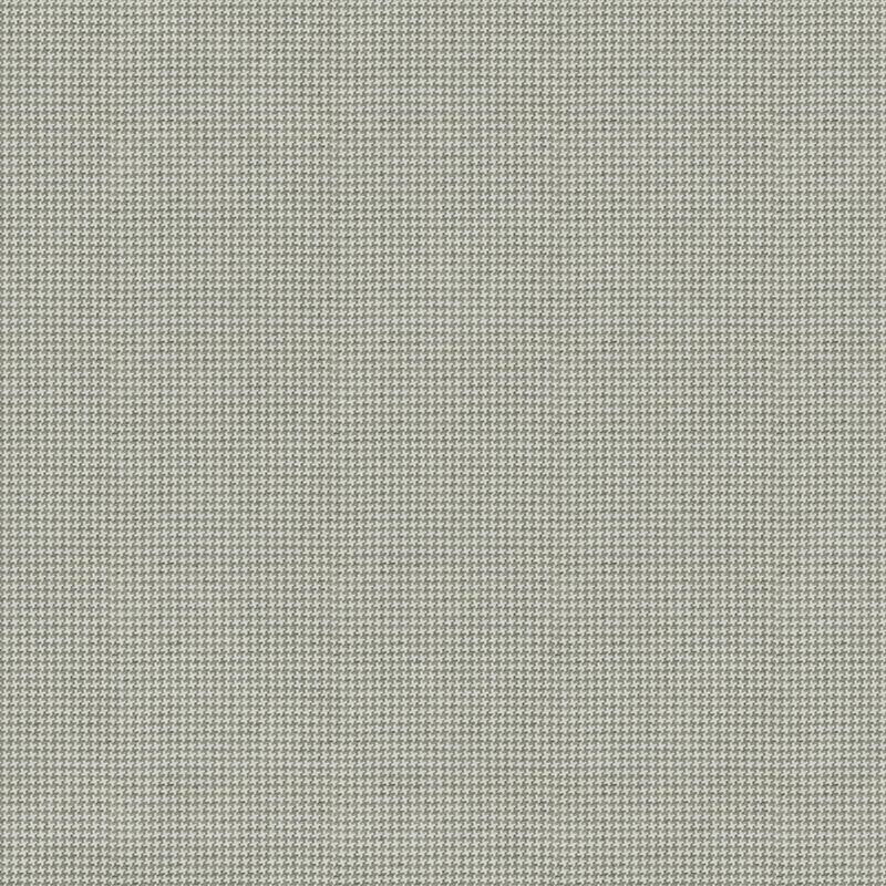 Midleton - Silver