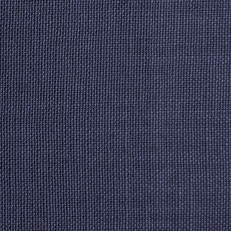 PERFORMANCE LINEN - NAVY