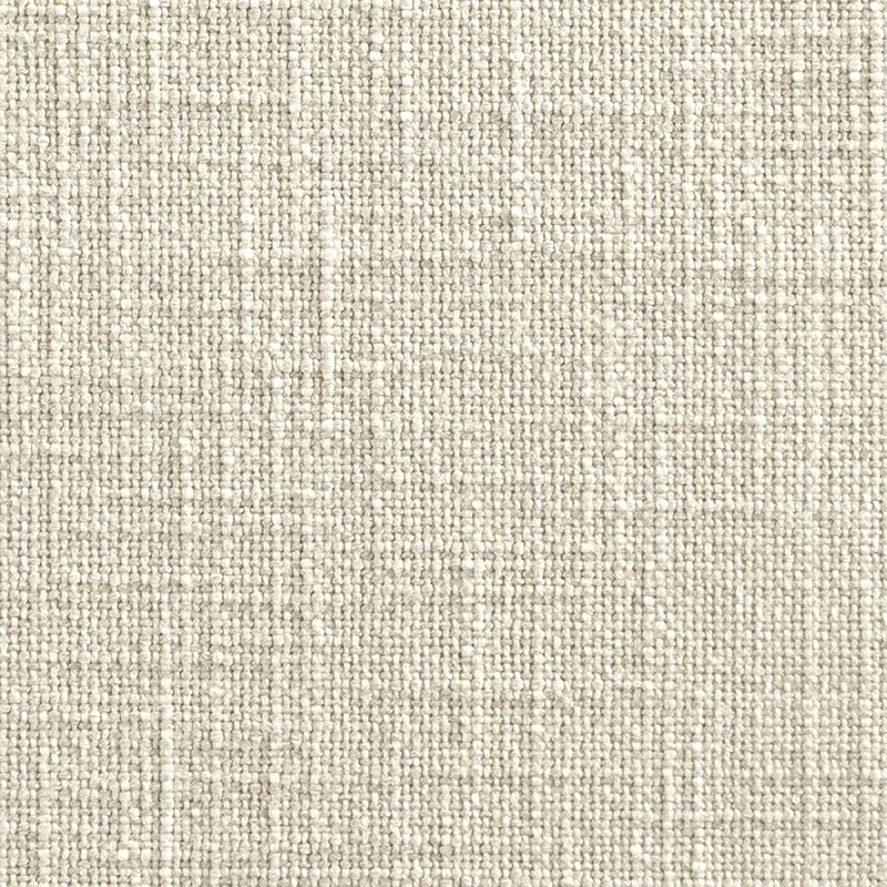 Performance Textured Linen - ECRU