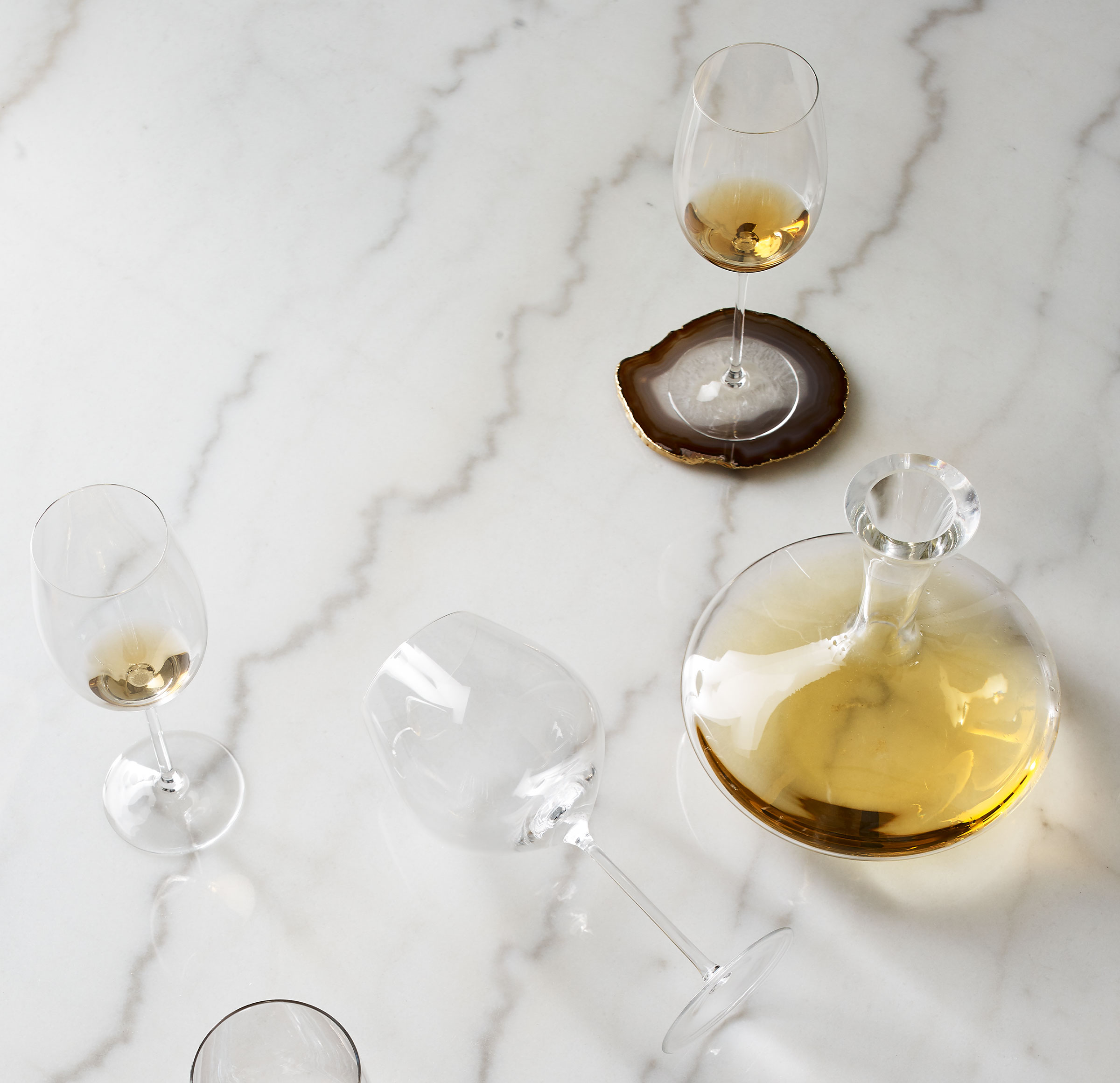HANDBLOWN WINE COLLECTION, , hi-res