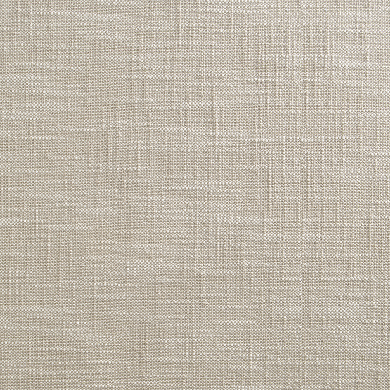 Performance Textured Linen - OATMEAL