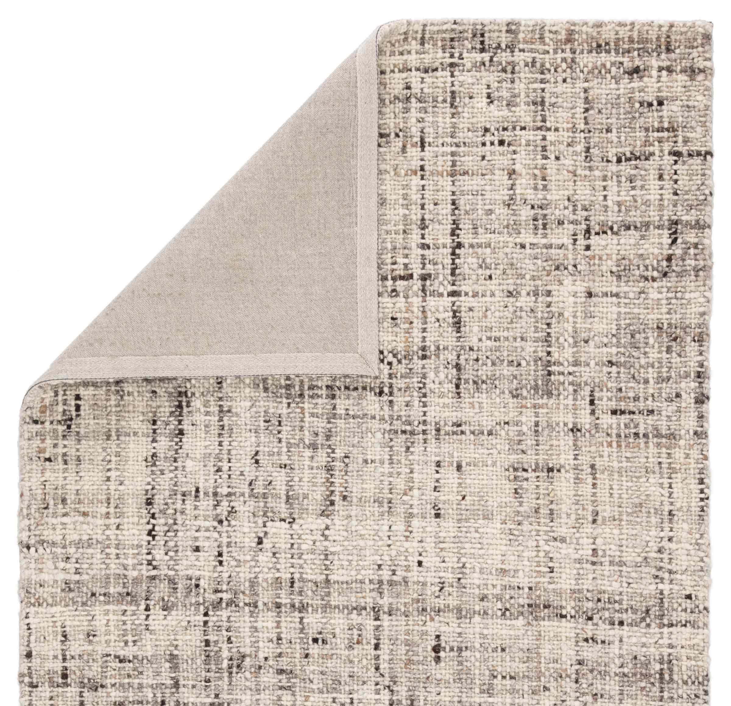 MORROW RUG, , hi-res