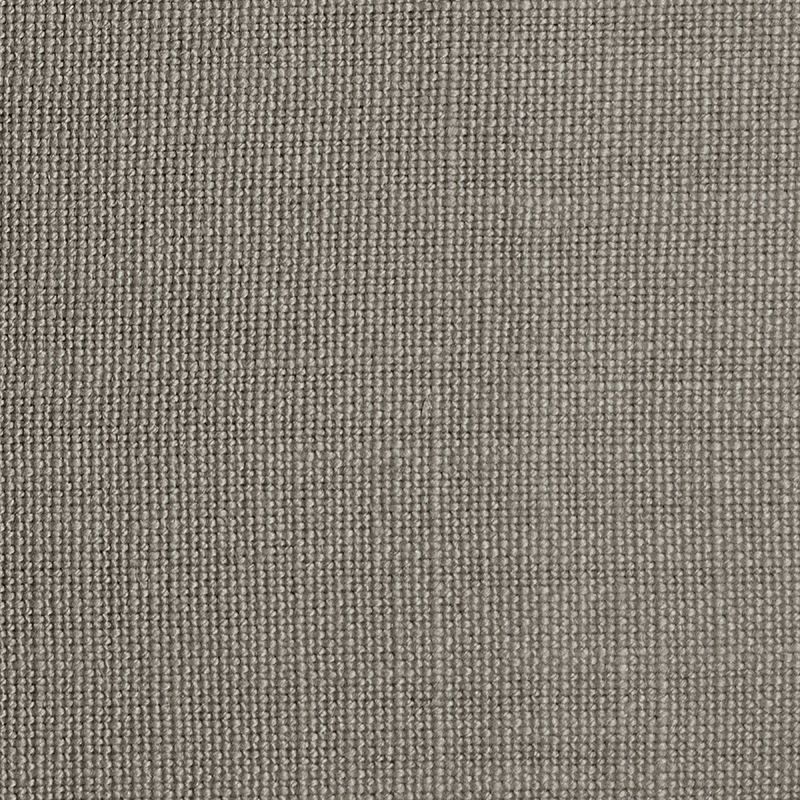 PERFORMANCE LINEN - GRAPHITE