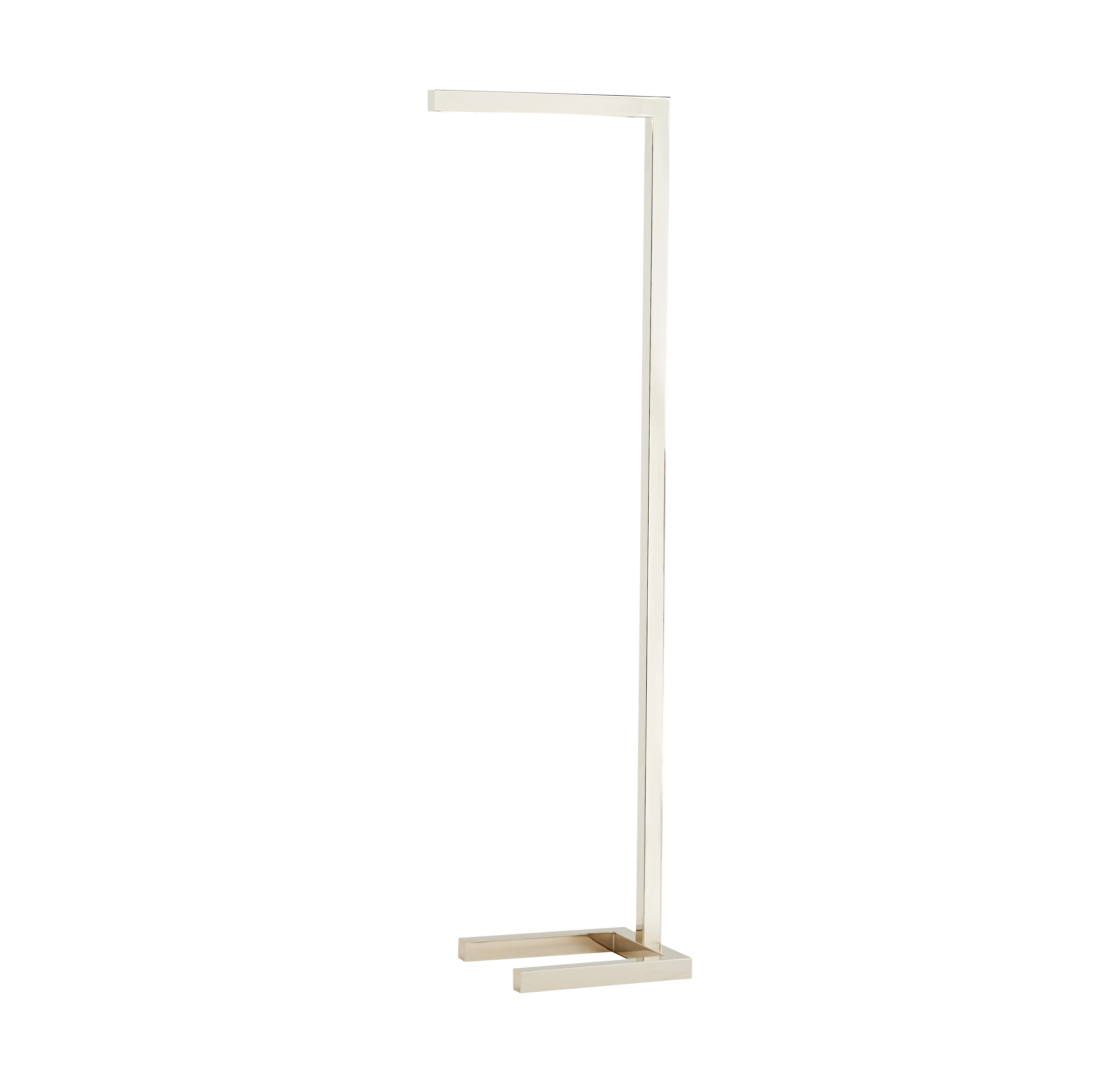 DUKE FLOOR LAMP, , hi-res