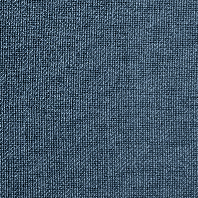 PERFORMANCE LINEN - DENIM
