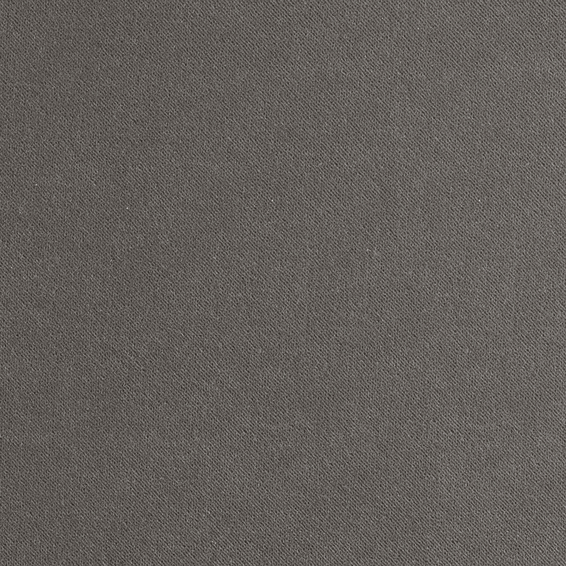 Performance Velvet - LIGHT GREY